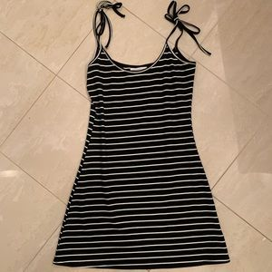 NWT Urban Outfitters - Striped Dress